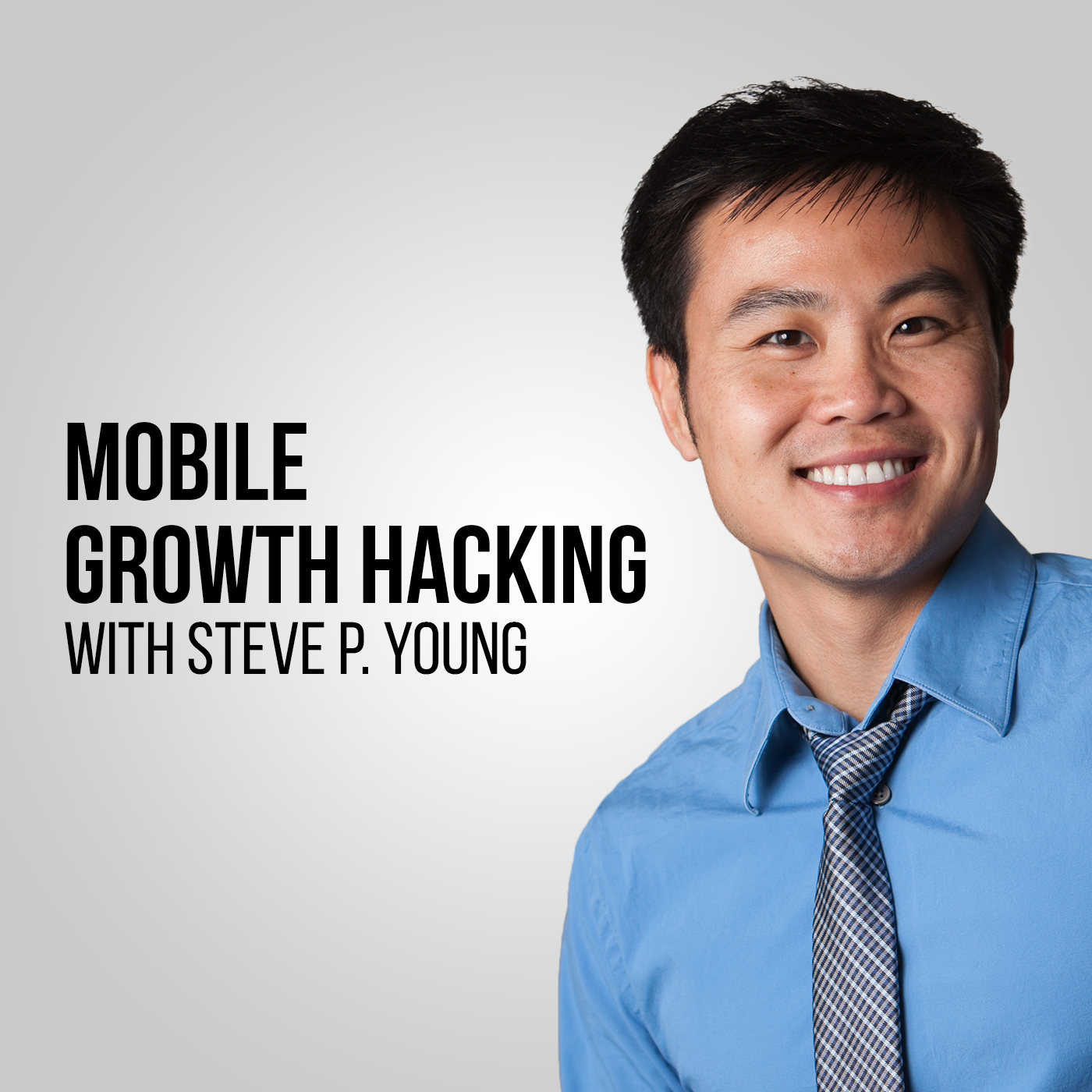 AppMasters.co - App Marketing, Business & Promotion with Steve P. Young