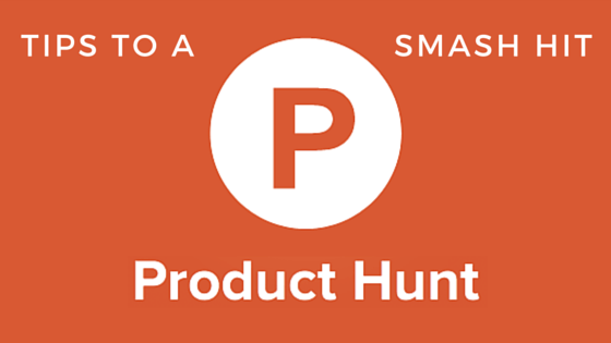 product-hunt-success