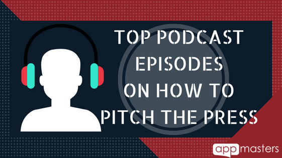 top-pr-podcasts