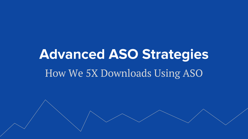advance-aso-strategies