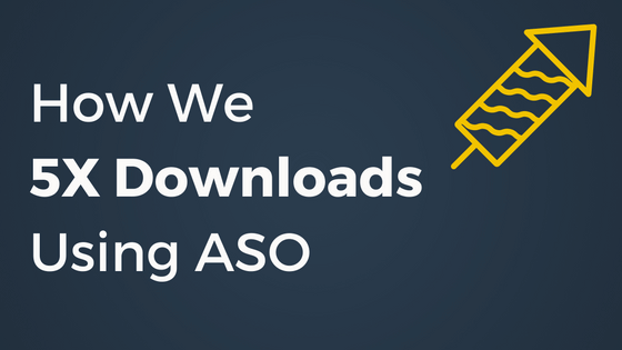 aso-5x-downloads