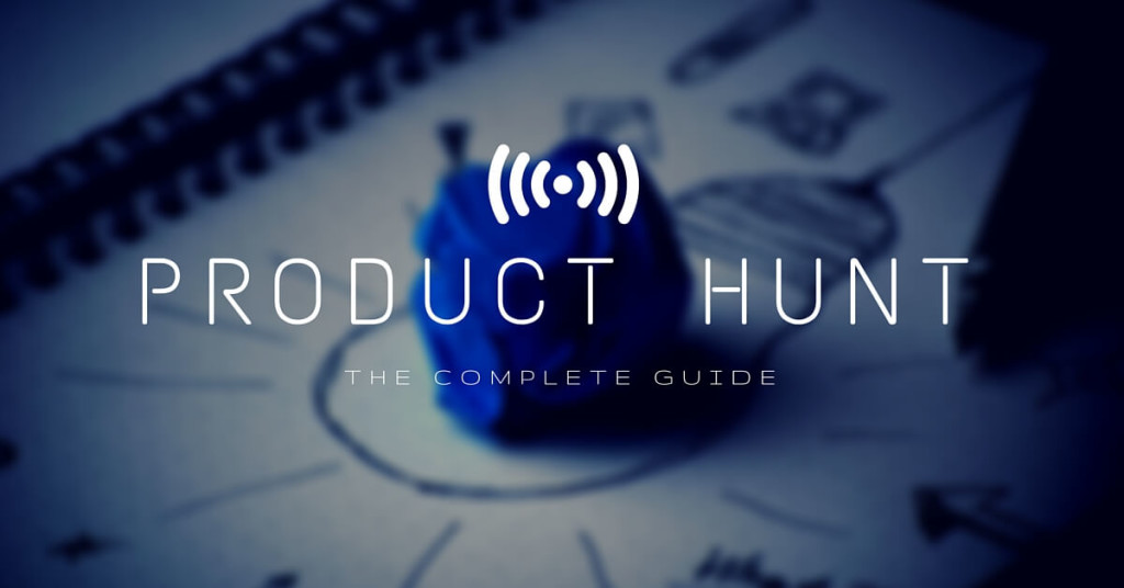 complete-guide-to-product-hunt-udemy