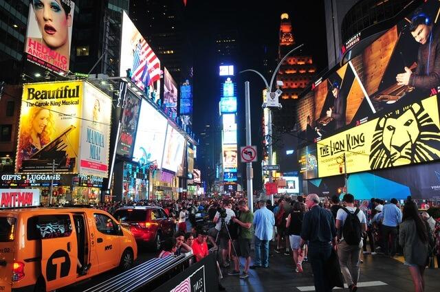usa-nyc-ny-new-york